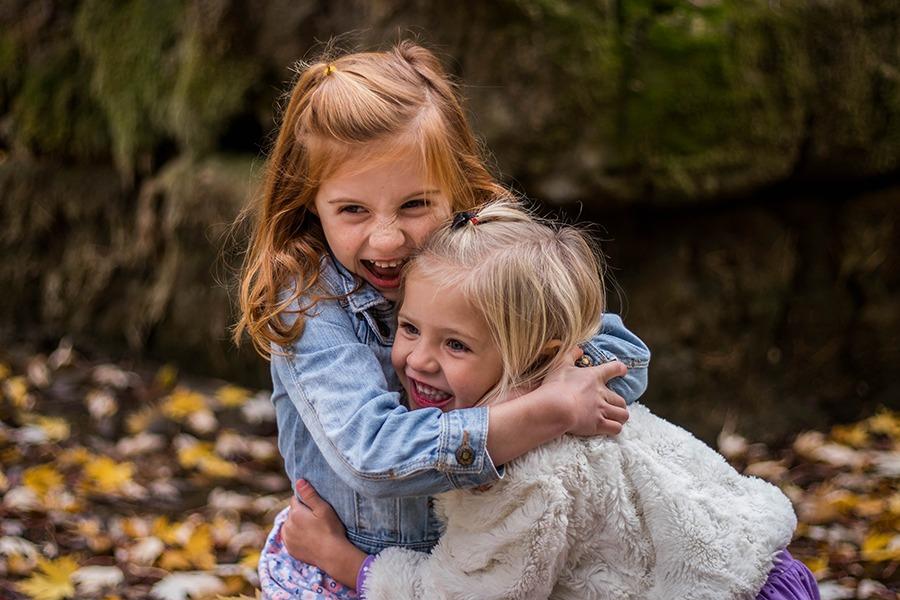 Como escolher o presente ideal para uma criança