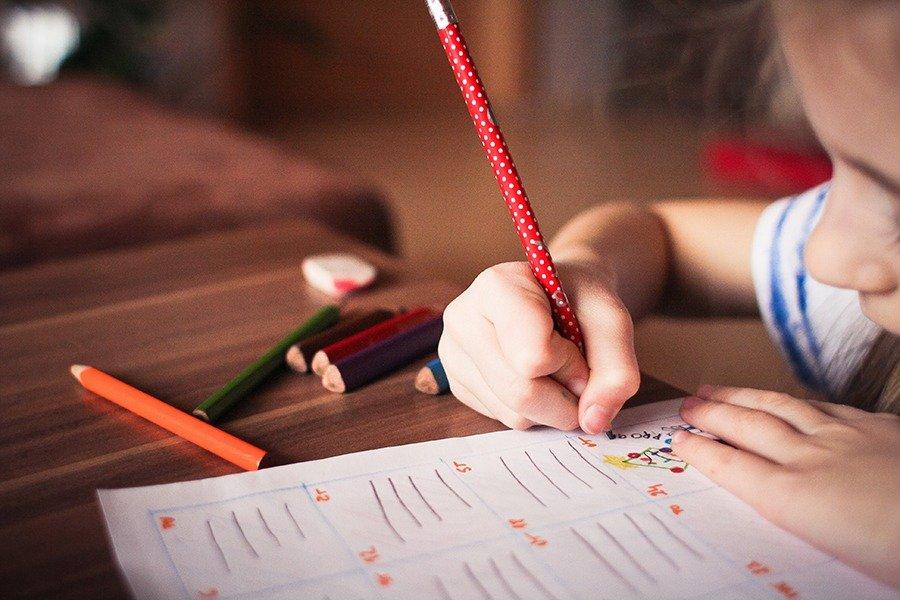 Como escolher o presente ideal para uma criança 1