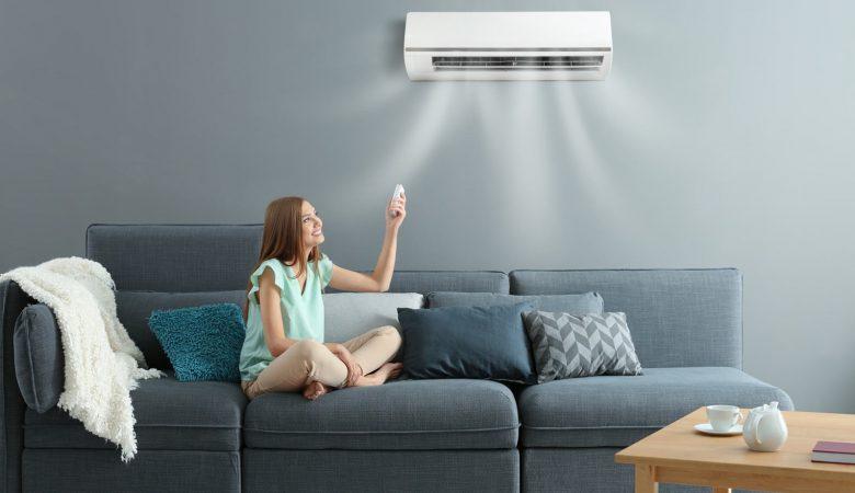 Como fazer o ar condicionado durar mais tempo