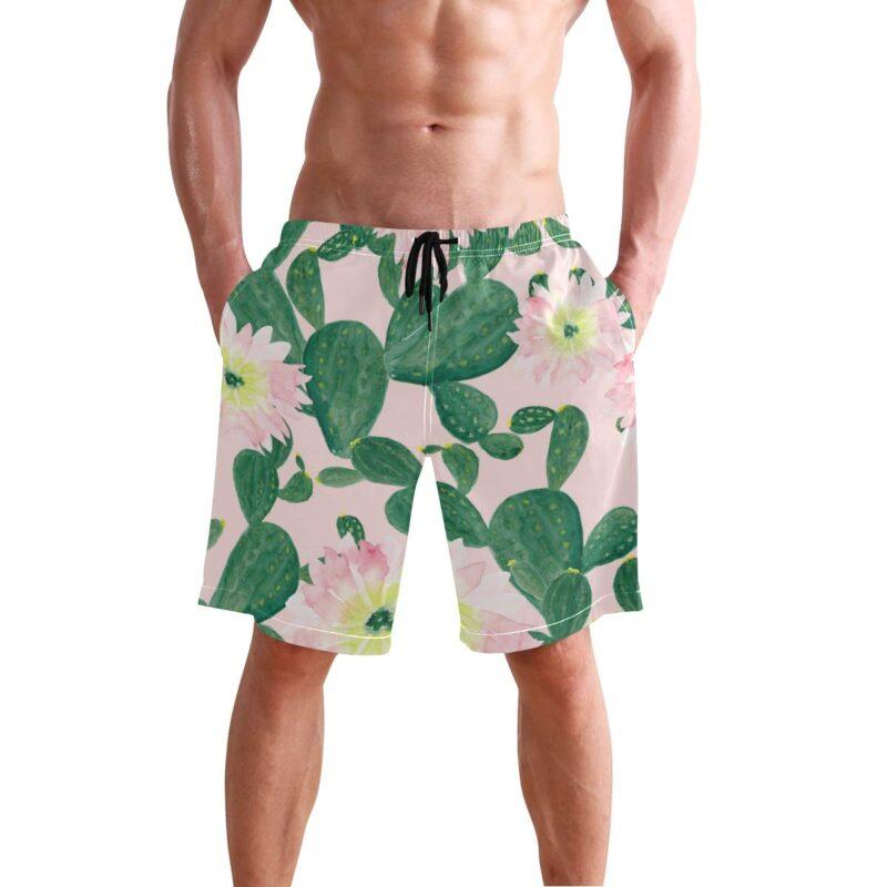 Moda Verão Masculina: 5 itens para o seu look 24