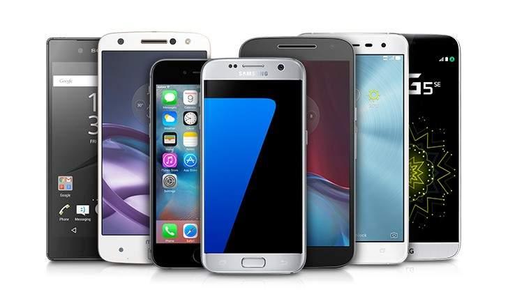 4 dicas essenciais para economizar na hora de trocar de celular