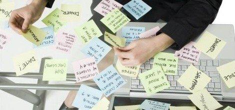 Como se organizar para economizar e facilitar sua vida 1