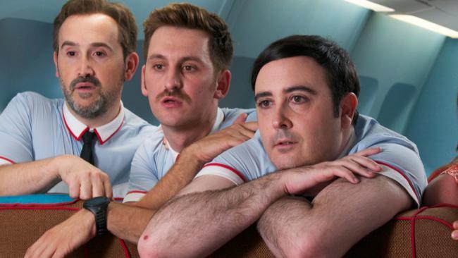 Filmes de comédia: os 10 melhores pra ver em casa!