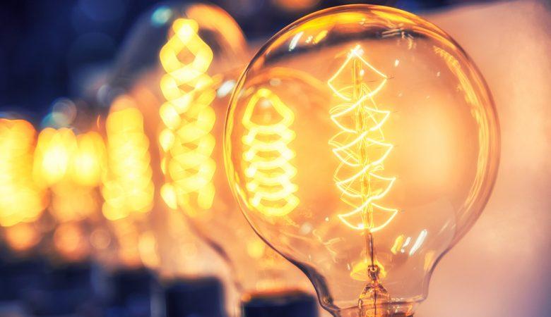 Aprenda a economizar na conta de luz