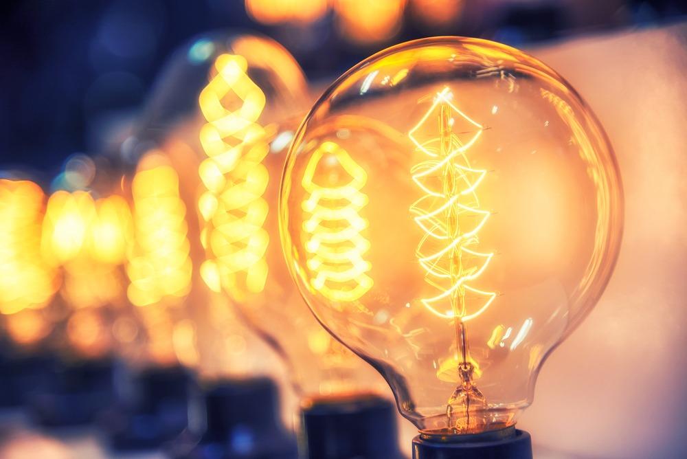 6 Dicas para economizar na conta de luz