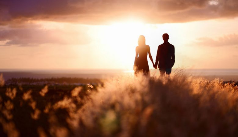 Saiba do que é feito um relacionamento duradouro