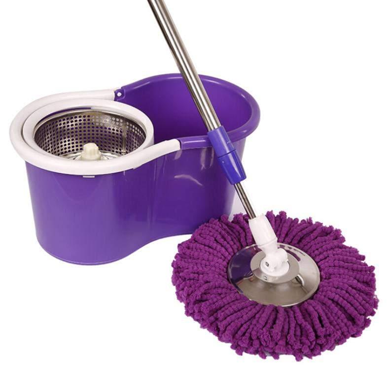 Mop para limpar a cozinha