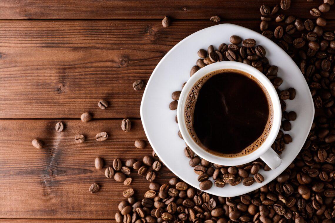 Como fazer um café perfeito e surpreender