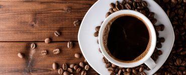 Como fazer um café perfeito
