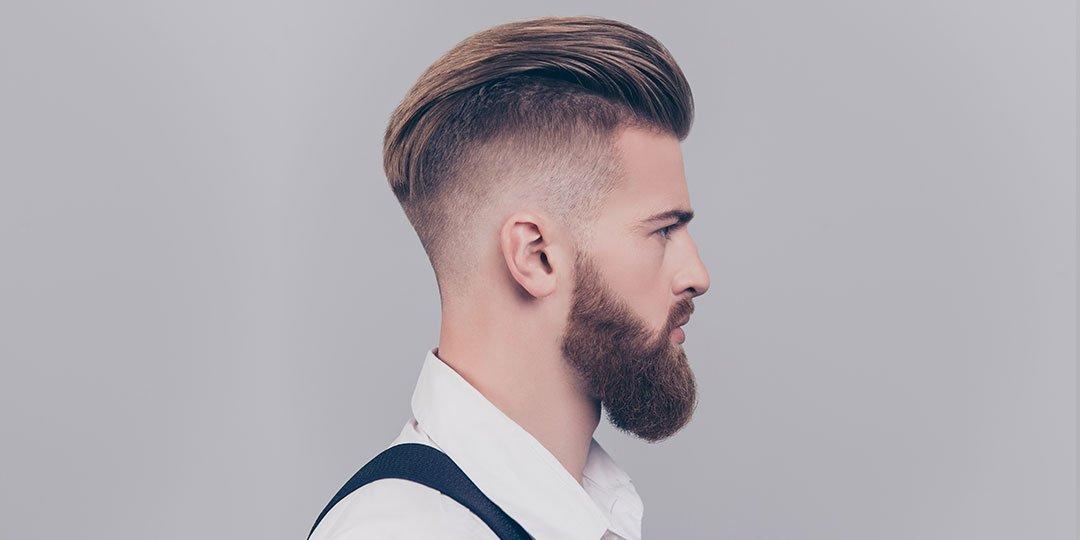fixador para cabelo masculino