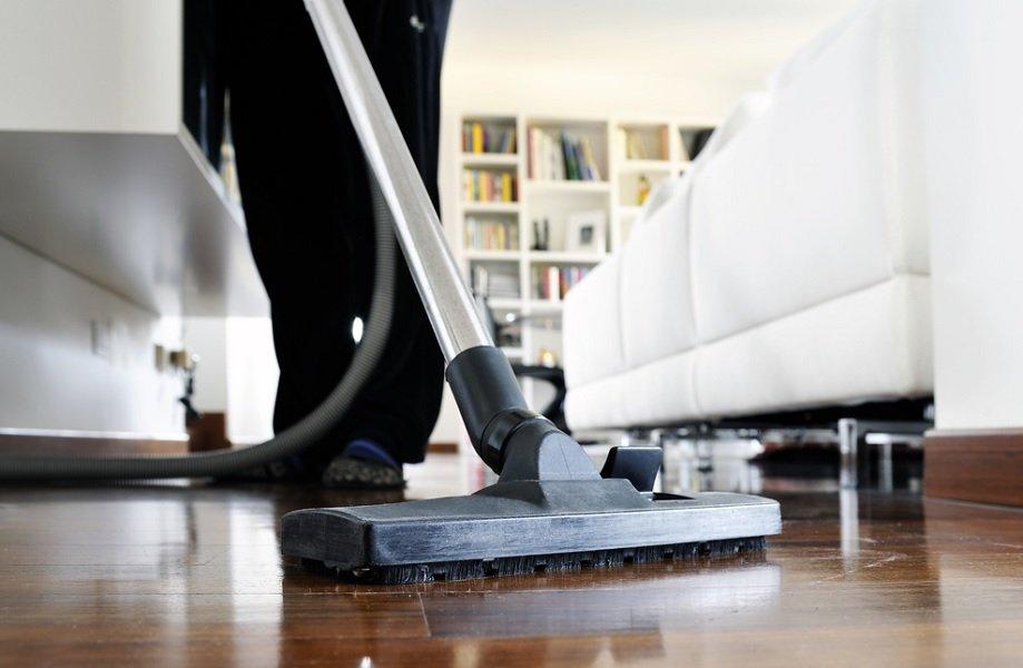 Alergia: aprenda como limpar sua casa para evitá-la!