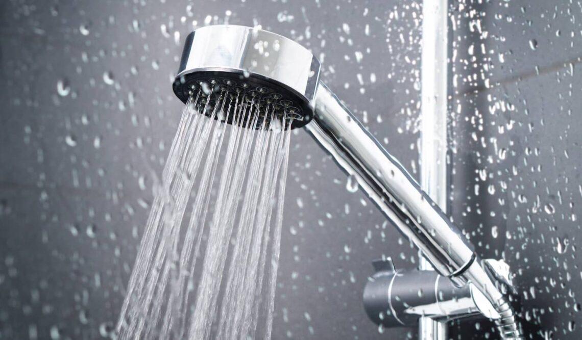 Como trocar a resistência do chuveiro – passo a passo