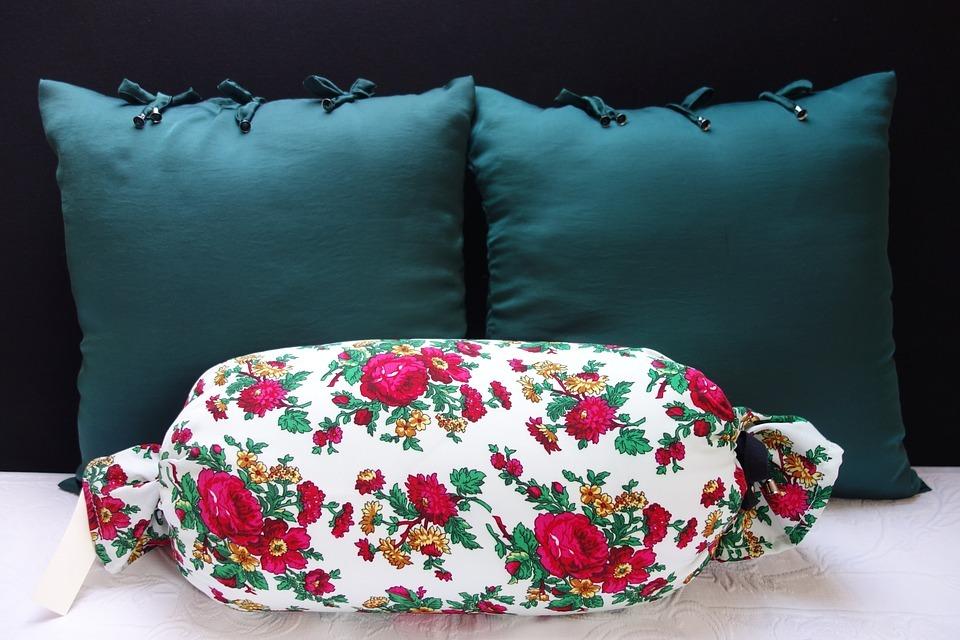 Sofá-cama combina com diferentes decorações