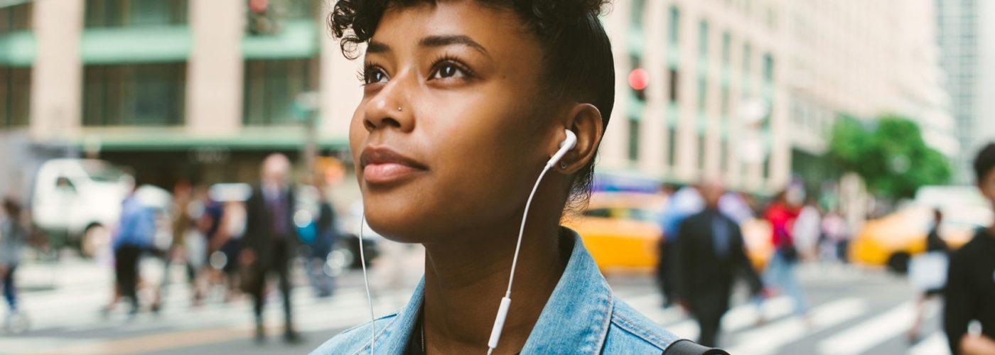 Músicas para ouvir quando está com saúdades