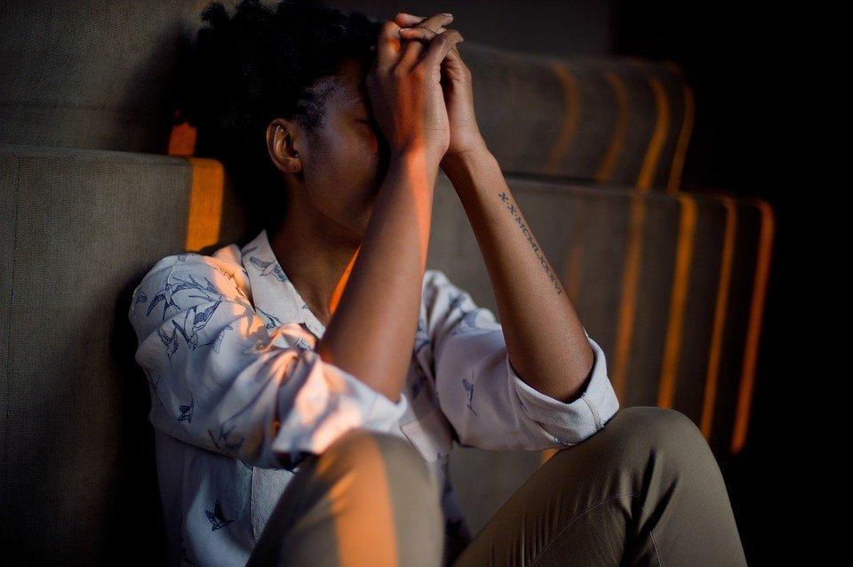 Listas sobrecarregadas podem gerar estresse