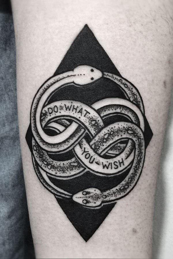 Tatuagem no Braço (+80 FOTOS) As Melhores Para Você Escolher 72