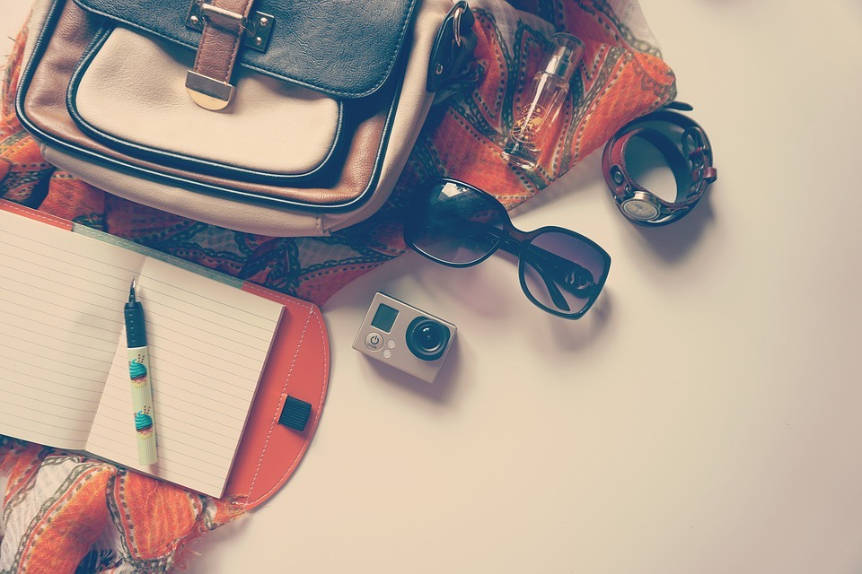 Como aproveitar as férias da faculdade