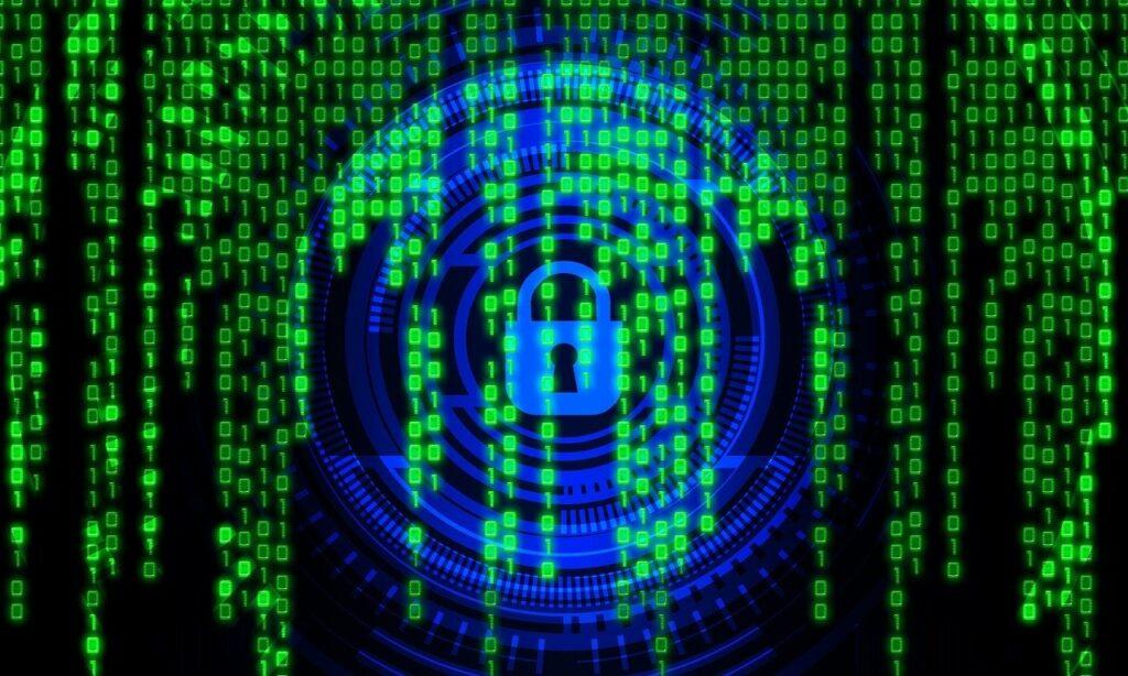 Como manter a privacidade online