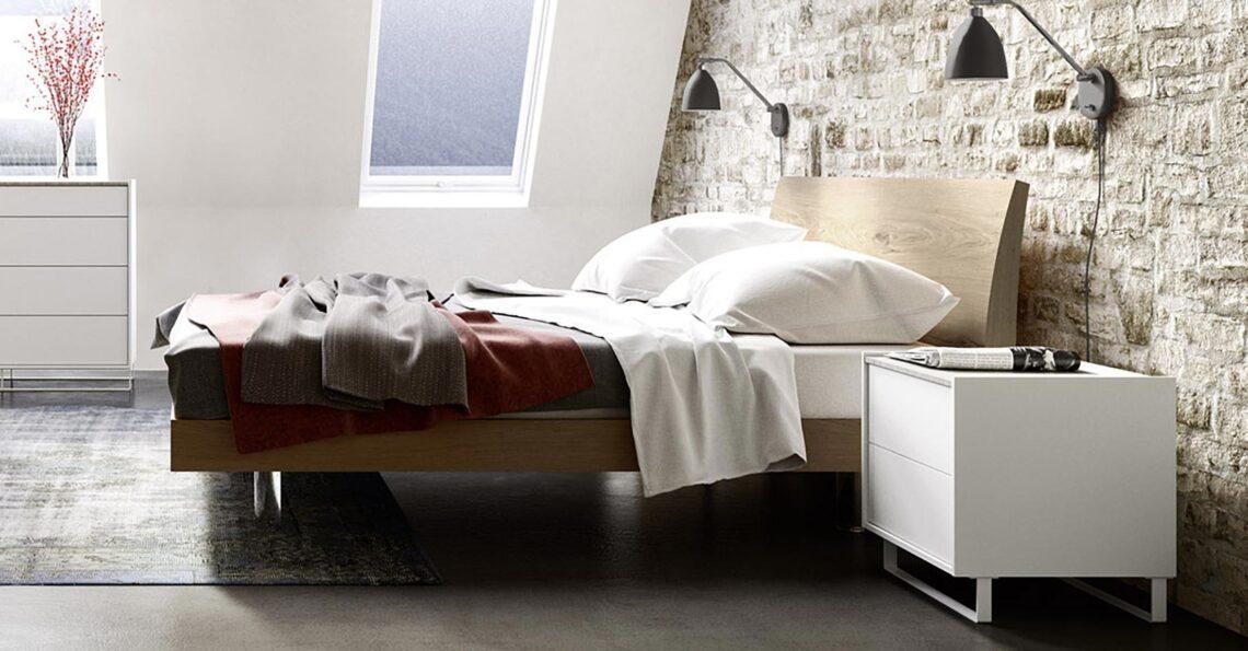 Saiba como escolher a cabeceira para cama box casal perfeita