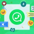 Como conversar com uma garota pelo Whatsapp