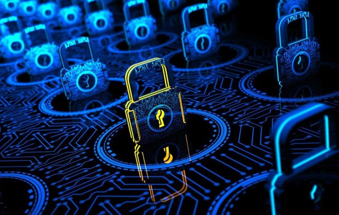 Agente de proteção cibernética