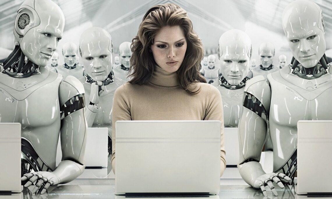 7 profissões do futuro que vão impactar o mundo digital