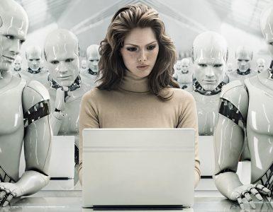 Profissões do futuro que vão impactar o mundo digital