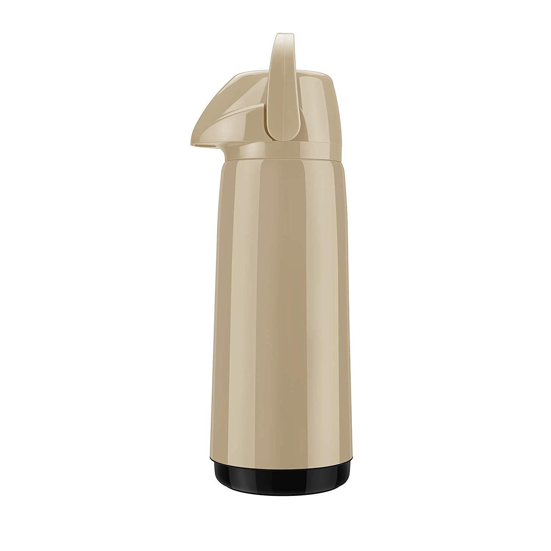 Garrafa Térmica Air Pot PP Slim Invicta – 1,8 Litros