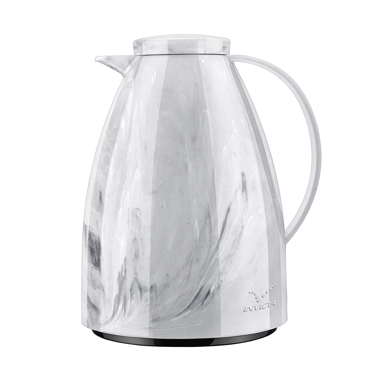 Garrafa Bule Viena Invicta – 400 e 750 ml