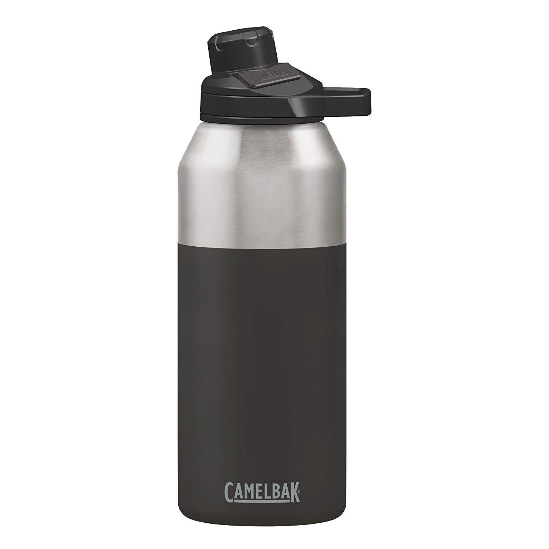 Garrafa CamelBack Chute Mag Vaccum – 600 ml
