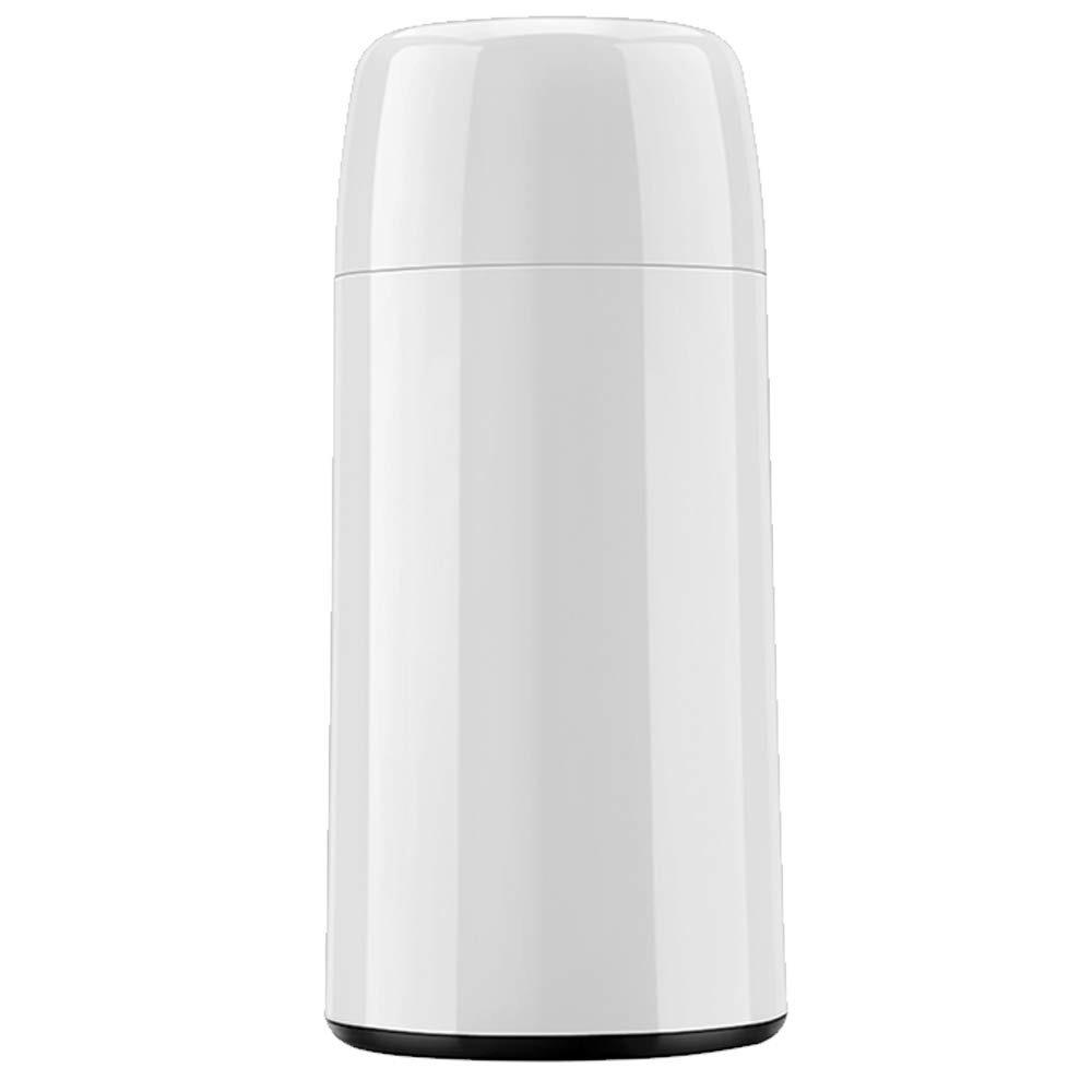 Garrafa térmica Firenze Mini Invicta – 250 ml