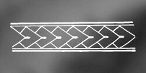 Tatuagem Maori: Os 13 símbolos mais conhecidos e os significados 11