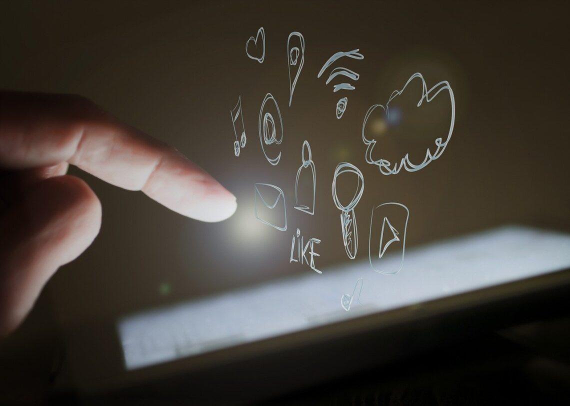 Chega de tédio: 5 apps e sites para não ficar olhando para a parede