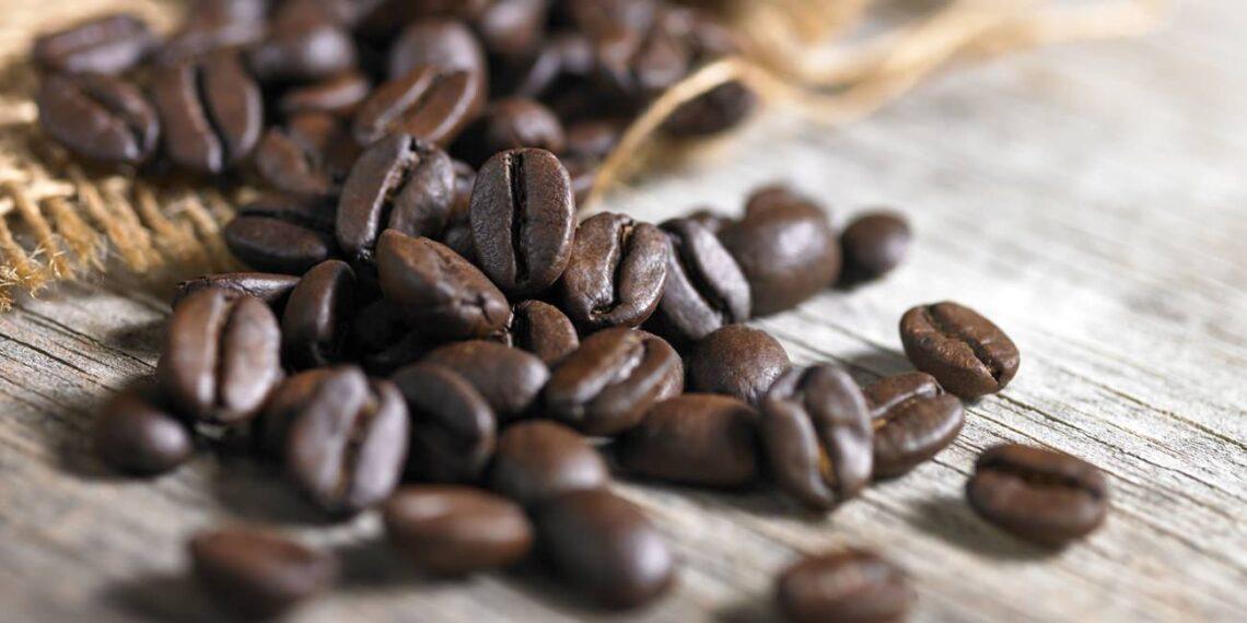 O que é café descafeinado e quais seus benefícios para a saúde?