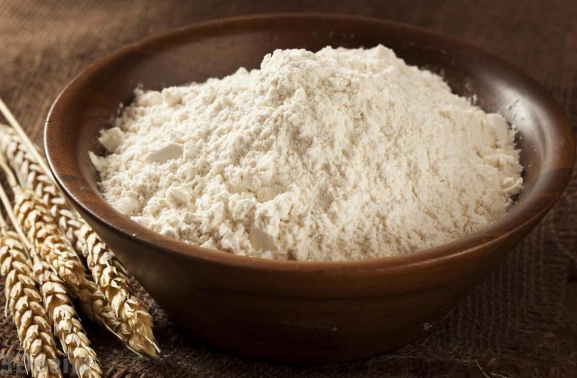Como fazer farinha de arroz em casa e do jeito certo?