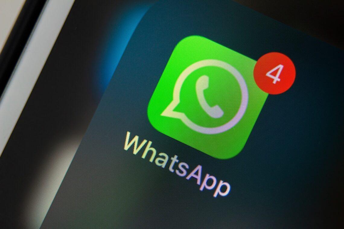 Como Encontrar Grupos de WhatsApp Online?