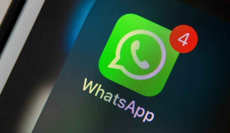 Grupos de WhatsApp Online