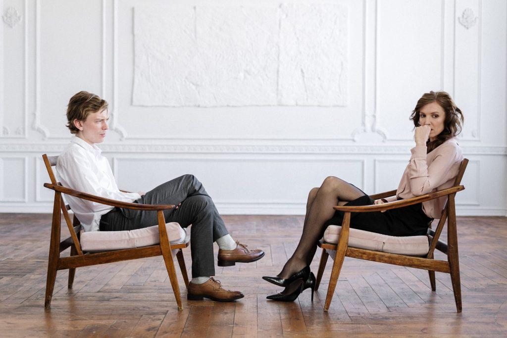 4 mitos sobre fazer uma ex-namorada voltar 5