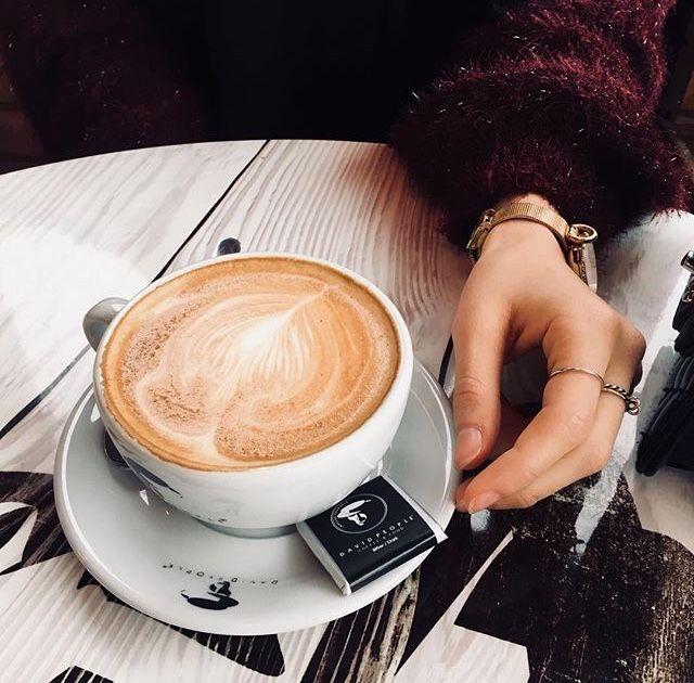 Diferentes tipos de café: conheça-os!