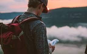 Dicas para Viajar Sozinho 6