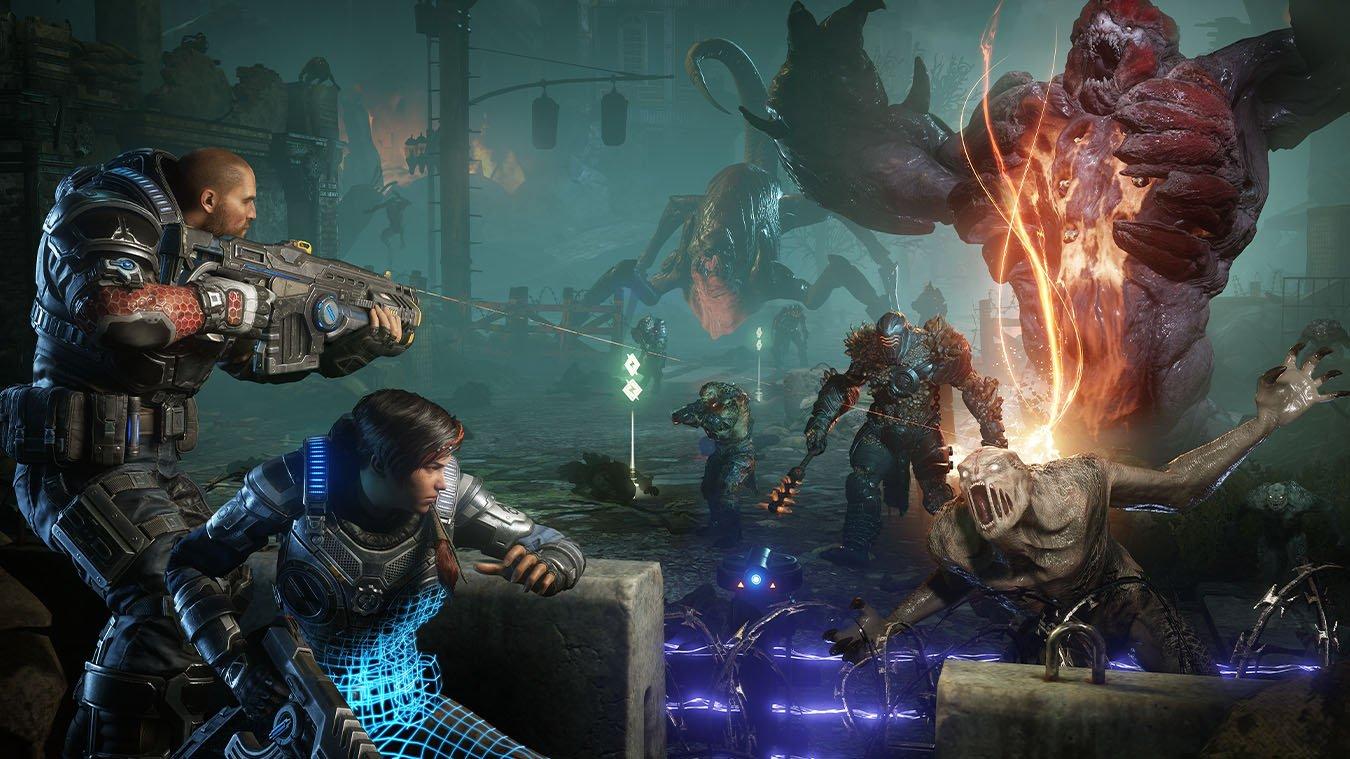 Xbox: Principais jogos do console pra você curtir