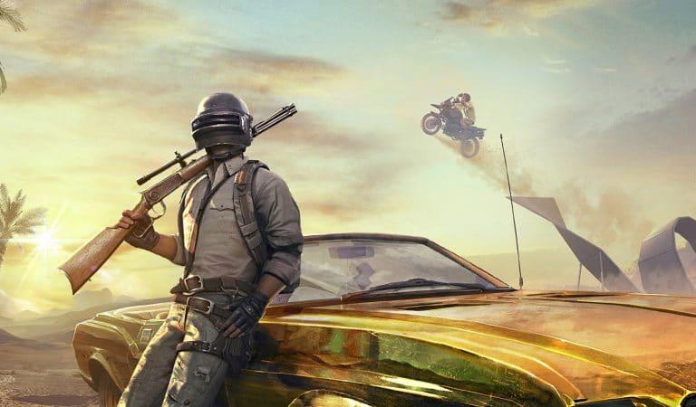 Xbox: Principais jogos do console pra você curtir 7