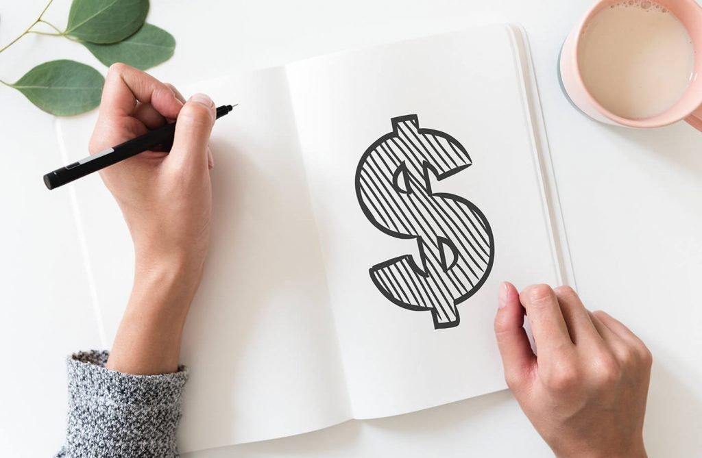 Dinheiro Online: Diversas formas de ganhar 7
