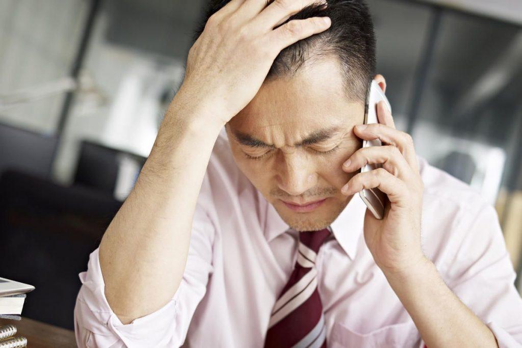 Ligações de Operadoras: Como parar de recebê-las? 2