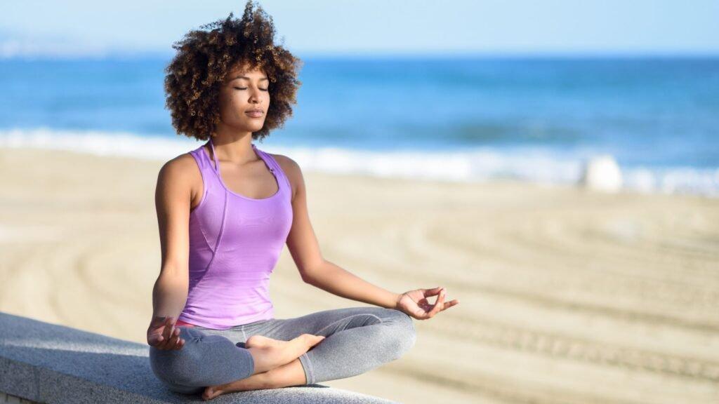 Meditação: Como ela influencia no formato do cérebro 4