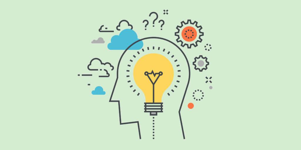 Melhorar a concentração nos estudos: como?