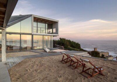 praia ou sítio