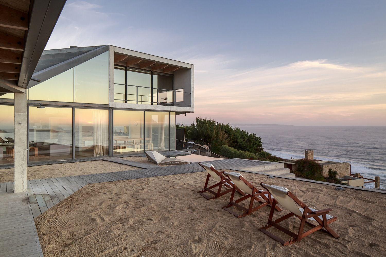 Praia ou sítio: qual investir?