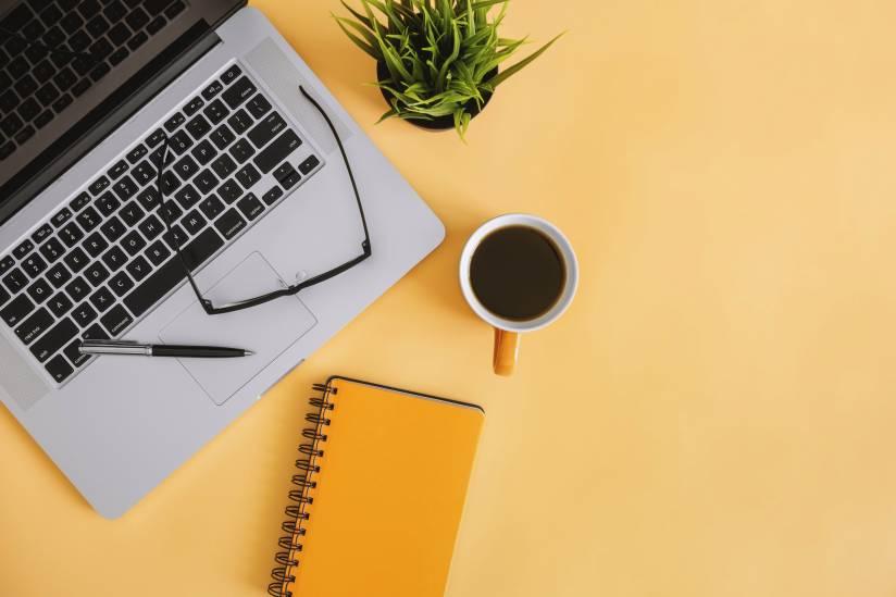 Home office e suas possibilidades