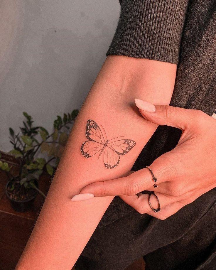 tatuagem vicia